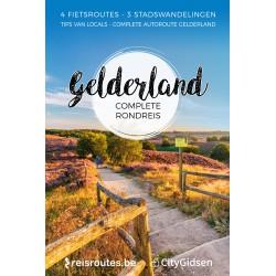 Gelderland (PDF)