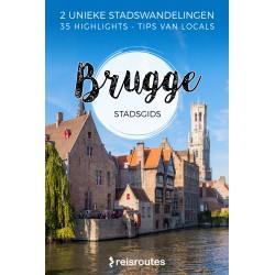 Brugge Citygids (PDF)