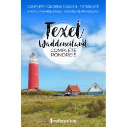 Texel Rondreis (PDF)