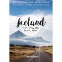 Iceland Ultimate Road Trip (PDF)