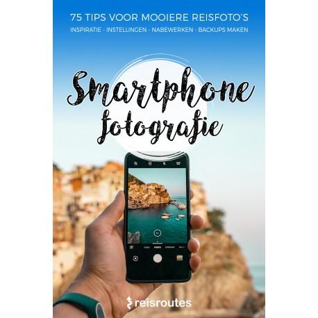 Smartphone Fotografie (PDF)