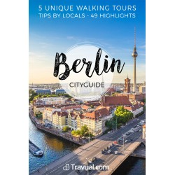 Berlin City Guide (PDF)